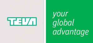 Green Logo ENG[3]