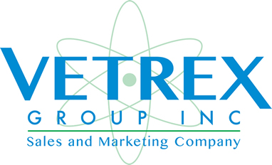Vetrex Group Inc., Ontario Canada